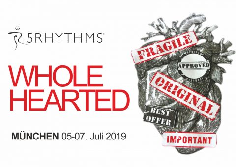 Wholehearted-Munchen-2019-FB-event